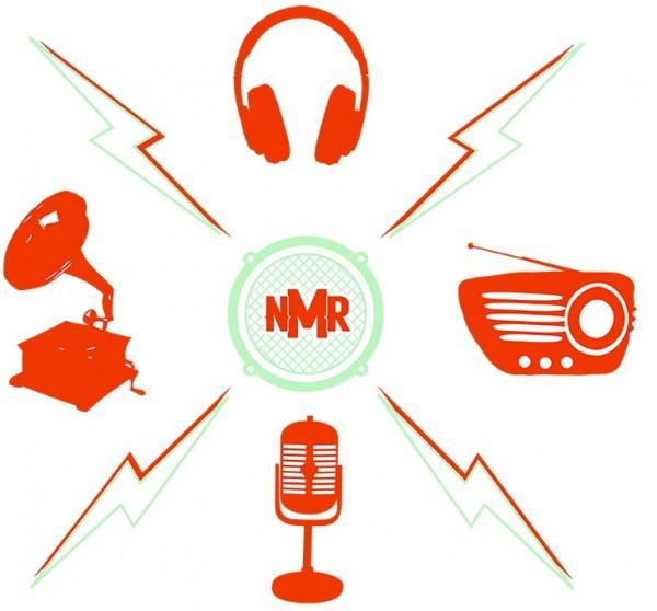 Big talk: No More Radio