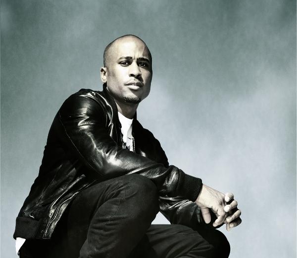Ali Shaheed Muhammad's hip hop highs & lows