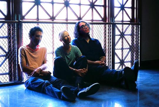 Yo la Tengo: music doesn't owe you a living