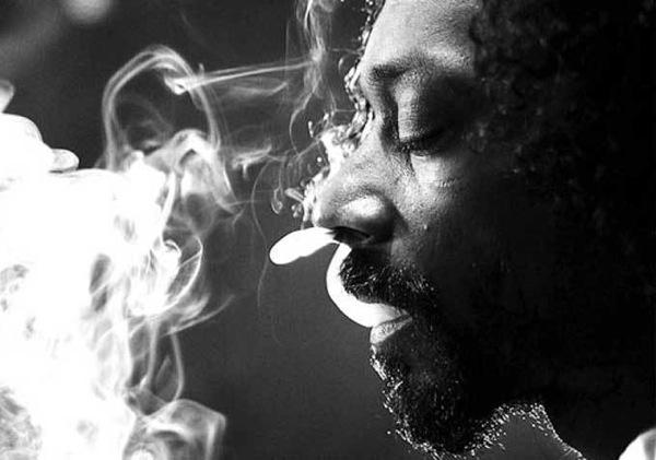 Snoop goes Rasta in Reincarnated