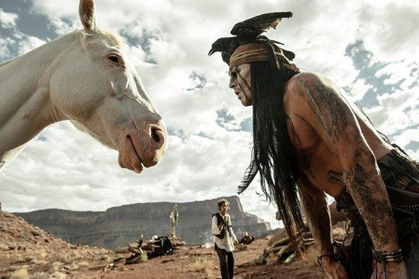 Johnny Depp has hit rock-bottom