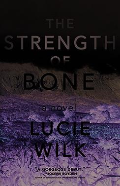 strengthofbone