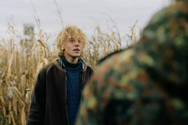 Tom à la ferme is Dolan's best film yet