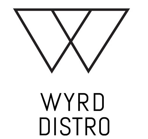 Meet Canada's non-profit music distributor