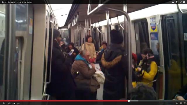 metro video 2
