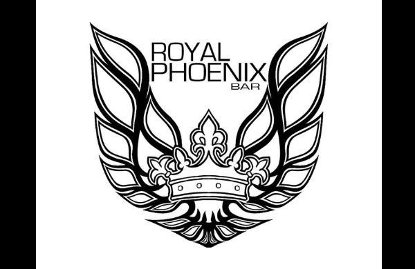 RIP Royal Phoenix