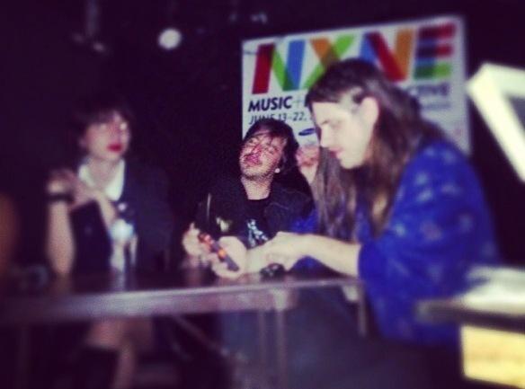 Mikey B Trippin: NXNE pt. 1