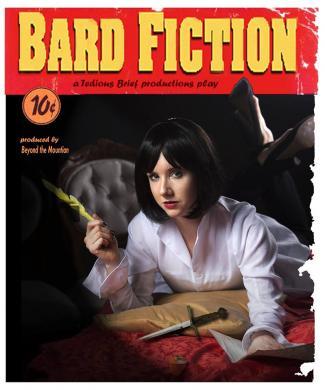 Bard Fiction image