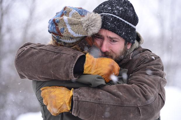 Atom Egoyan's new movie is a stinker