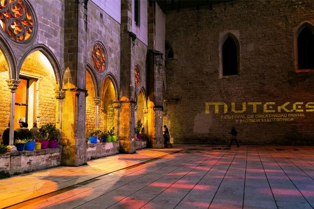 Convent de Sant Agustí (1)