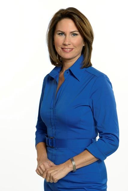 Debra Arbec