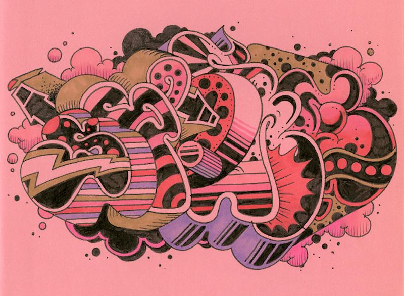 ARTG spone