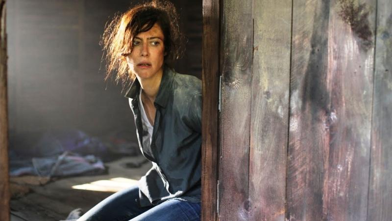 The new Quebec film Anna balances trauma and redemption
