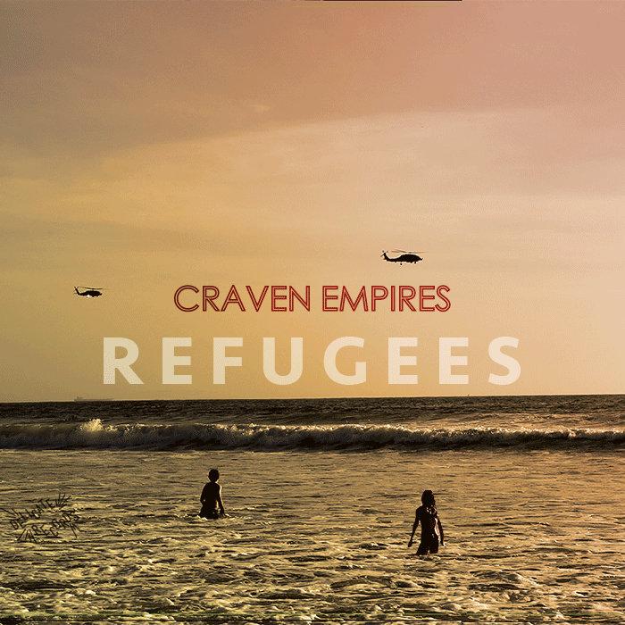 Craven Empires