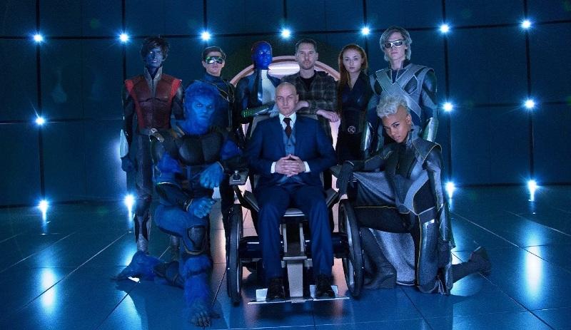 X-Men-Apocalypse-Danger-Room
