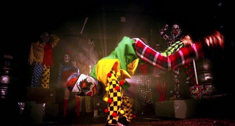 halloween-clowns-4