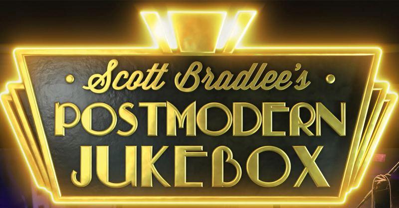 WIN tickets to see Scott Bradlee's Postmodern Jukebox on Oct. 8