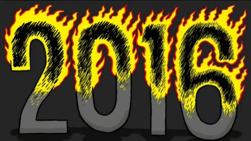 2016-worst-year