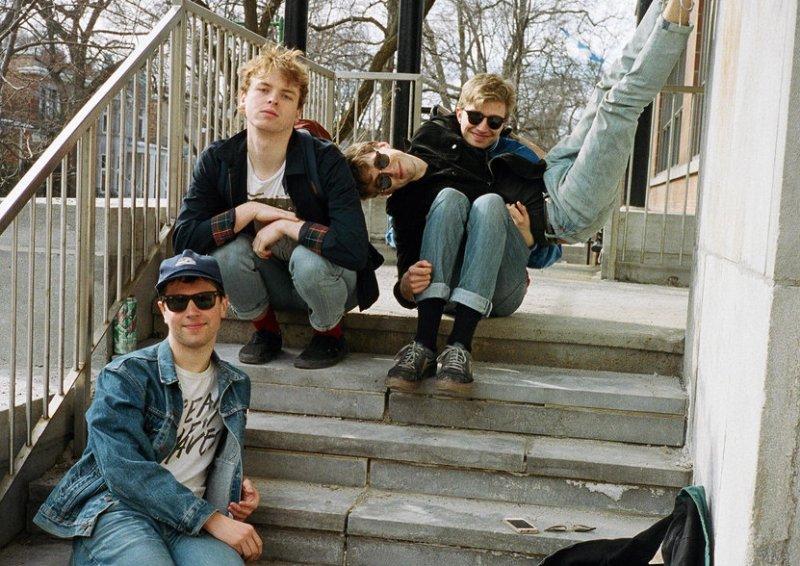 Montrealers band together to bring music to Attawapiskat