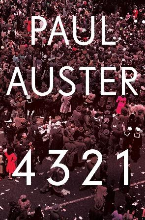 Auster_4321