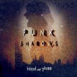 cover_iTunes