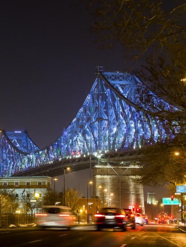 375 bridge 2