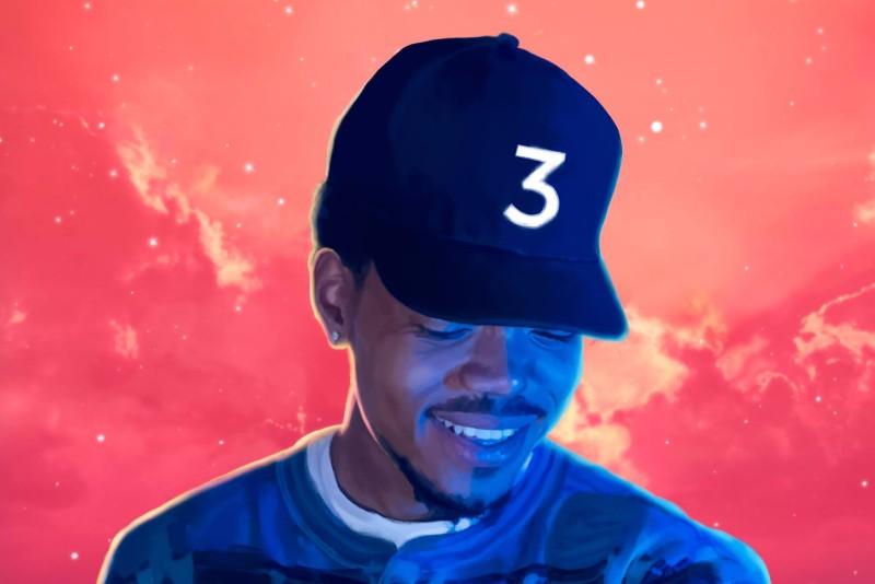 change-the-rapper-1