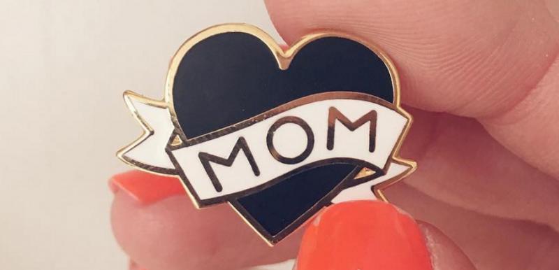 mom-pin