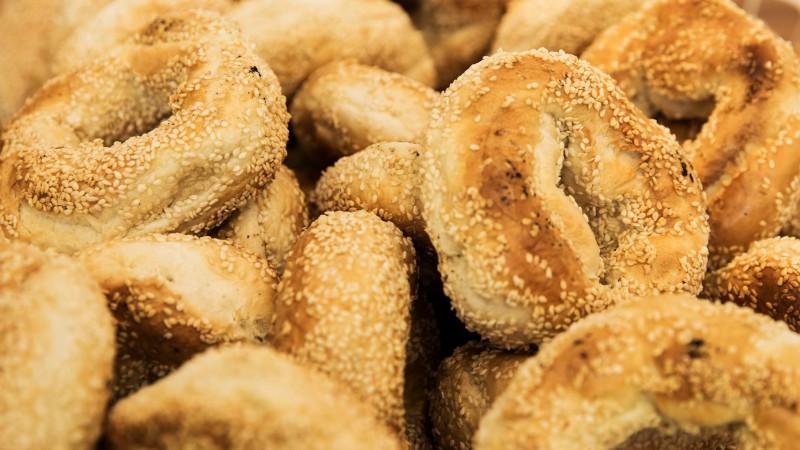 st-viateur-bagels