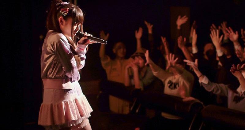 tokyo_idols_01-1-1200x640