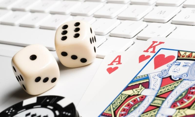 casino slots apk download