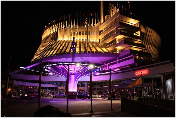 casino online montreal