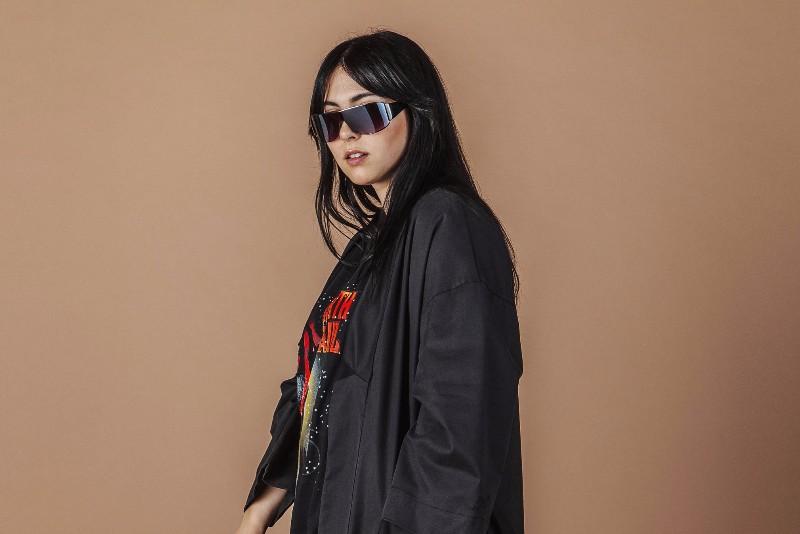 de-lile-kimono