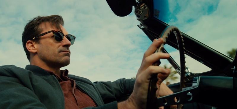Mark Pellington's new film Nostalgia explores our bond with objects