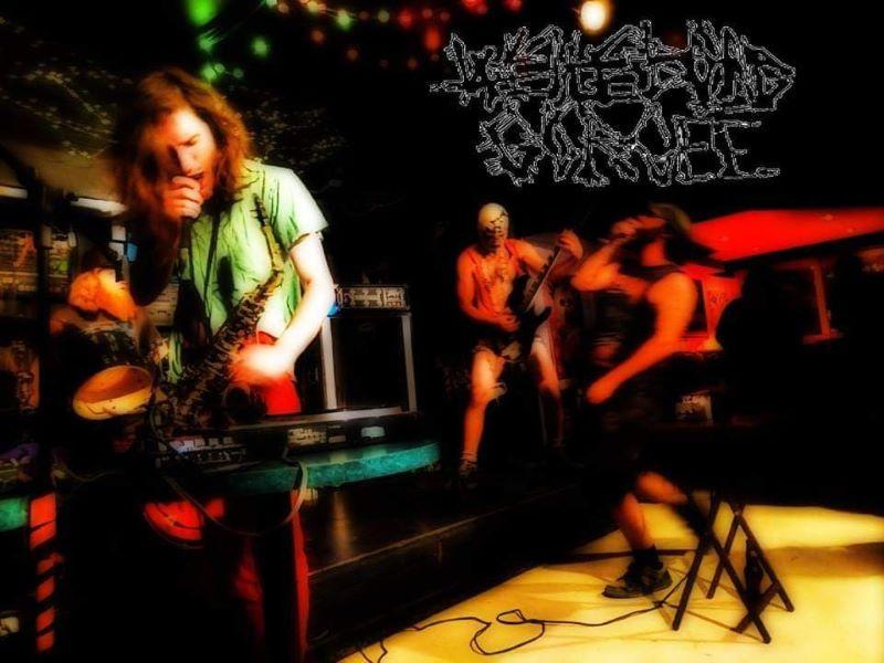 Underground-music festivals take over the scene this week