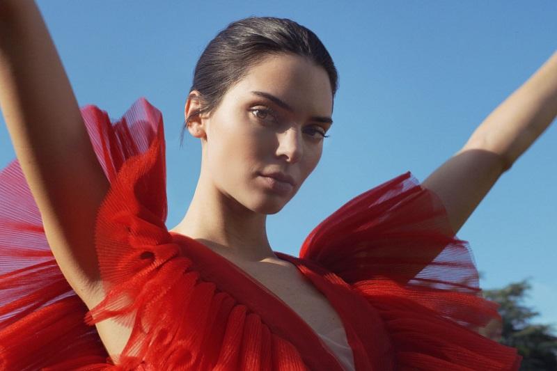 Here's how to shop Giambattista Valli x H&M