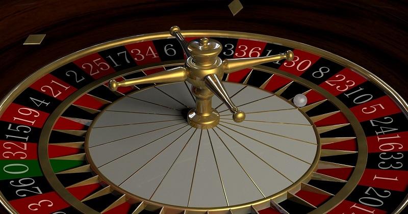 4 Cool Casinos in Quebec