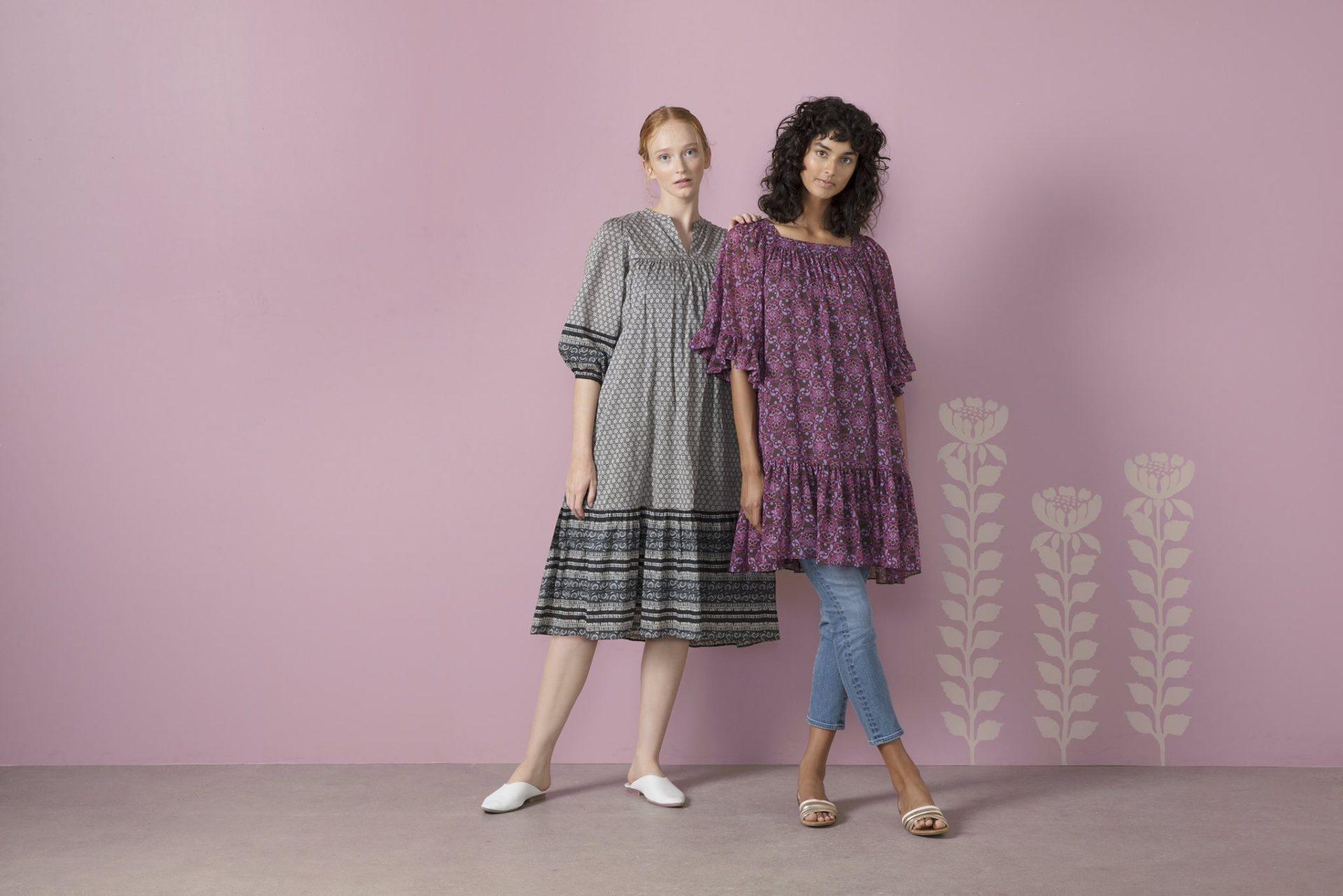 vintage Anna Sui blouse 4