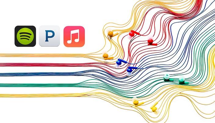 music Coronavirus