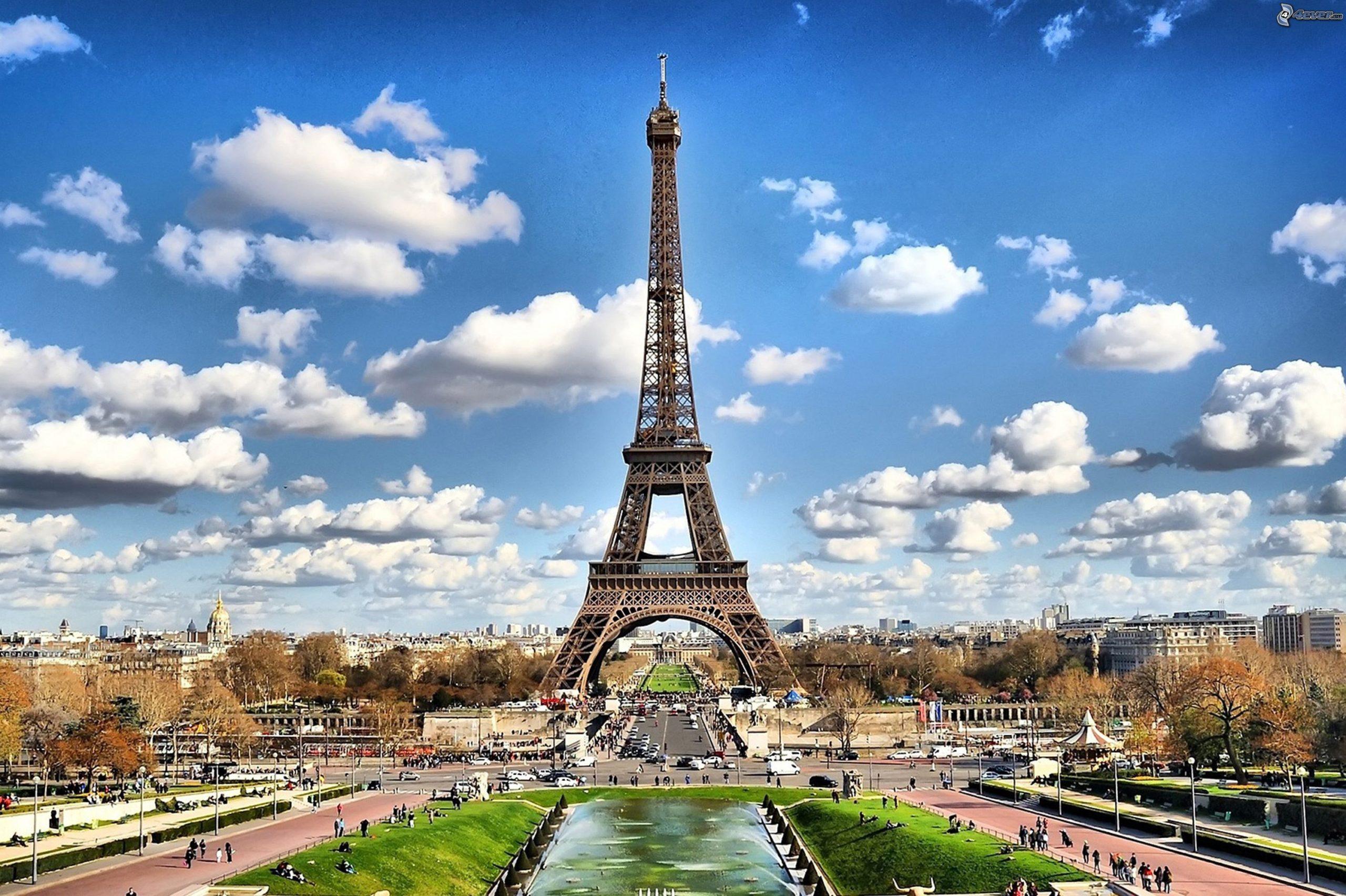 european union canada safe travel paris