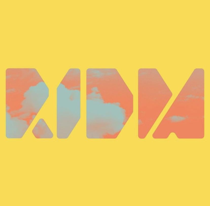 Montreal International Documentary Festival RIDM