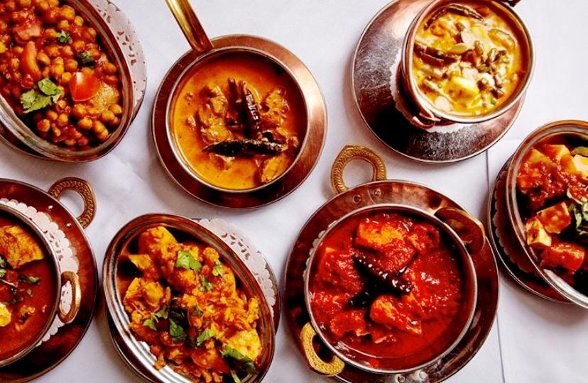 Best Indian food in Montreal: Best of MTL 2020