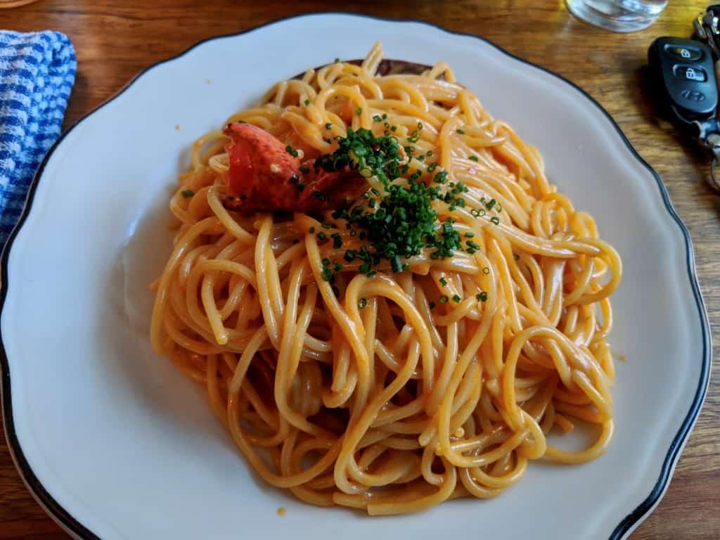 Montreal restaurants are boycotting lobster to support Mi'kmaq fishermen