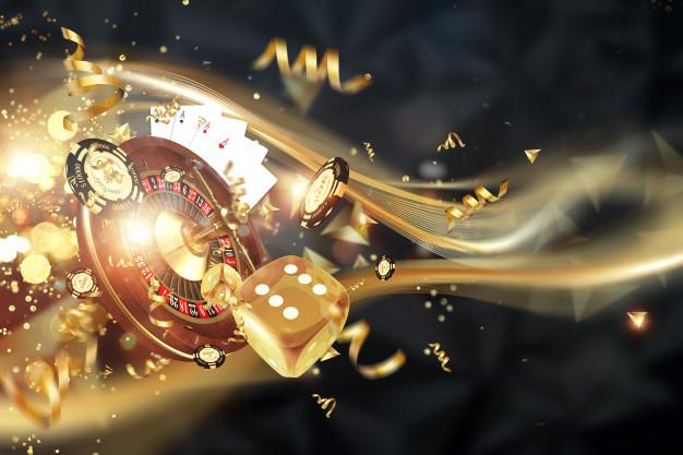How Casinos Use Math to Make Money