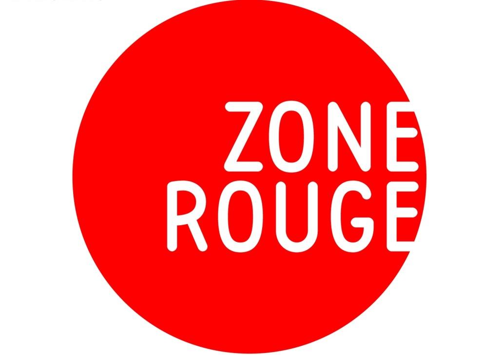 Zone Rouge CJLO