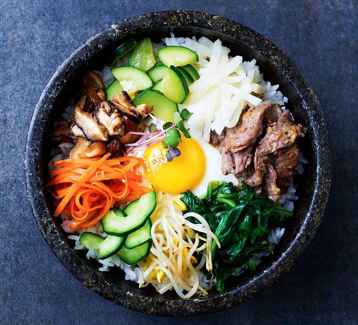 best of mtl montreal korean restaurants