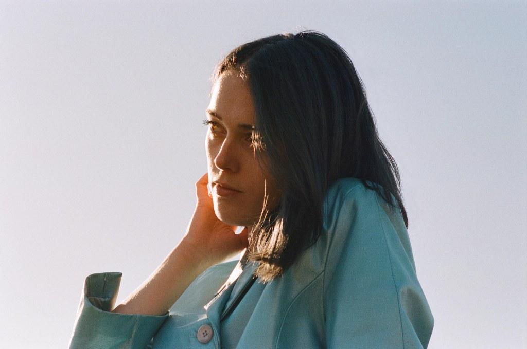 Alicia Clara