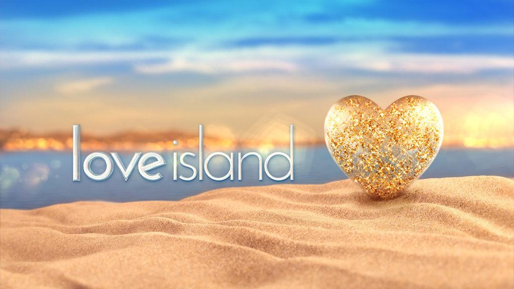love island quebec L'île de l'amour