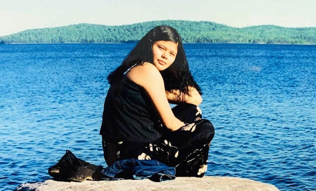 Joyce Echaquan coroner's inquest
