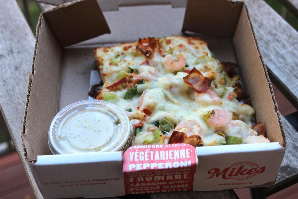 pizza week montreal 2021